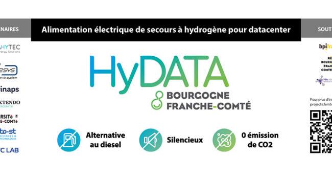 Extendo-datacenter_hydata-panneau_800px