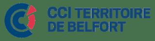 CCI90_hor_logo