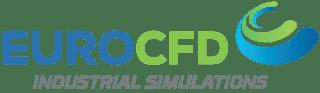 euro-cfd_logo