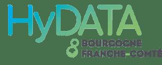 Logo HyDATA