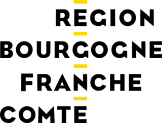 Région_BFC_logo