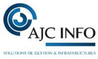 AJC-Info_logo
