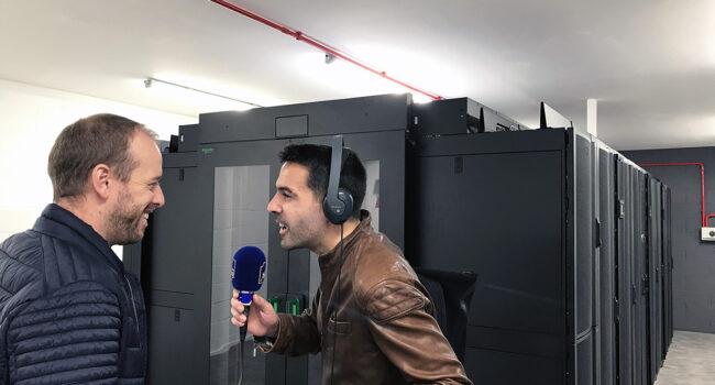Extendo-Datacenter_interview_France-Bleu-Belfort-Montbéliard_2019-10-17_1200px