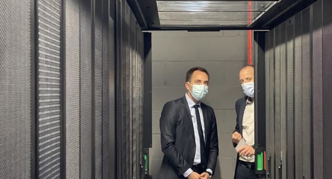 Extendo_visite-prefet90_couloir-chaud