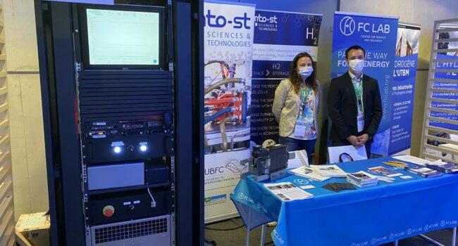 Salon-hydrogen-business-for-climate_HyDATA