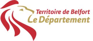 CD90_logo