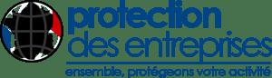 logo_protectiondesentreprises