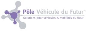Pole_Vehicule-du-futur_logo