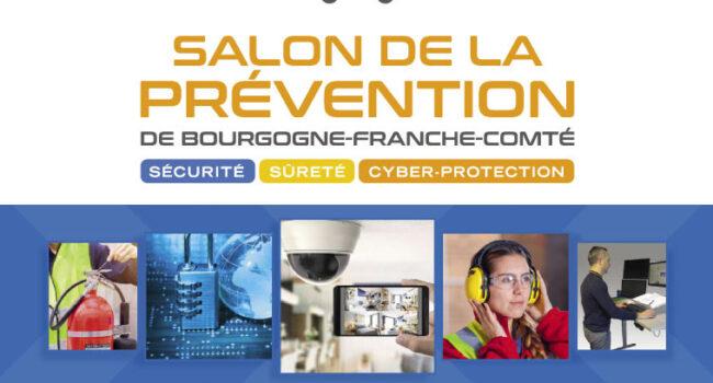 Salon-prevention-cybersecurite-vesoul